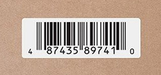 barcode labels manufacturers