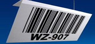 labels manufactures for pharmaceuticals industry